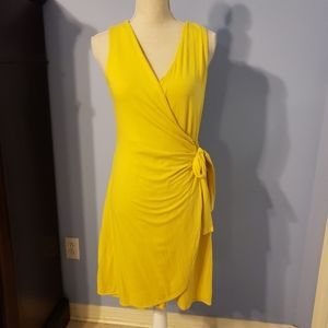 A New Day Womens Dress